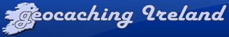 Click to Visit GeocachingIreland.com
